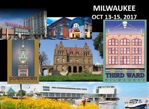 wgusa-agm2017_milwaukee